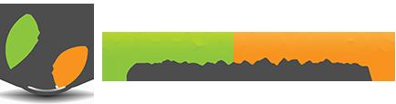 Speech Partners | Online Speech Teherapy